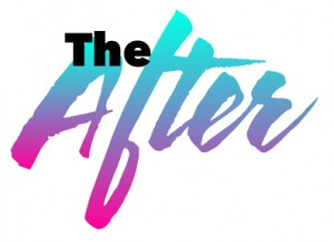 TheAfterMag