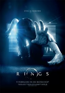 RINGS_70x100_NL.indd