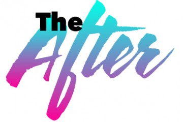 the after mag_propuesta 1