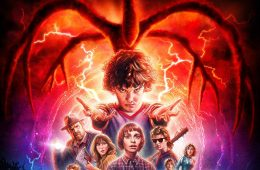 stranger-things-2-finale-pic